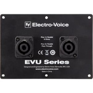 Electro-Voice CDNL4 Kit Accessory Dual NL4