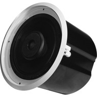 "Electro-Voice 12"" 2-Way Coaxial Ceiling Speaker"
