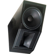 "Electro-Voice 15"" 2-Way Variable Int Speaker B"