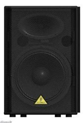 "Behringer 1000-Watt PA Speaker, 15"" Woofer, 1.75"" Titanium-Diaph. Compr. Driver"