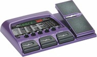 Digitech Vocal 300 Vocal multi-effects processor
