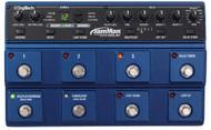 Digitech JAMMAN DELAY Jamman delay looper pedal Discontinued