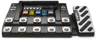 Digitech IPB-10 Multi effects processor for use with iPad
