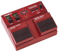 Digitech HM-2 Guitar harmony pedal Discontinued