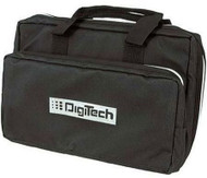 Digitech GB300 Gig Bag for RP350, RPX400, VX400 and VOCAL 300
