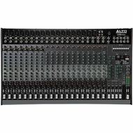 Alto Live 2404 Professional 24-Channel/4-Bus Mixer  -LIVE2404XUS