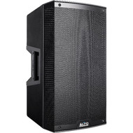 Alto TS215 1100W 2-Way Powered Loudspeaker -TS215XUS