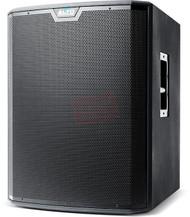 Alto Professional TRUESONIC 2 Series TS218S Sub -TS218SUBXUS