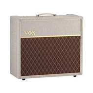 Vox AC15HW1 15w Hand-Wired amp,1x12 Celestion Greenback