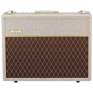 Vox AC30HW2 30w Hand-Wired amp,2x12 Celestion Greenback