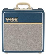 "VOX AC4C1-12 4w tube combo with 12"" speaker"