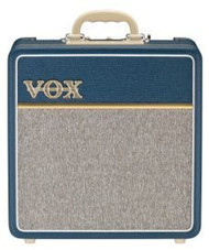 "VOX AC4C1-12 4w tube combo with 12"" speaker"