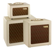 VOX AC4TV 4w tube combo with Classic Vox look