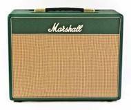 Marshall C5 1x10 5 Watt - Class 5 Combo - Green