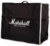 Marshall COVR00090 - Vinyl cover for MG15CF, MG15CFR & MG15CFX