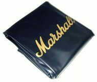 Marshall COVR00076 - Vinyl dust cover for MB30 combo
