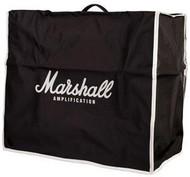 Marshall COVR00092 - Vinyl cover for MG50CFX