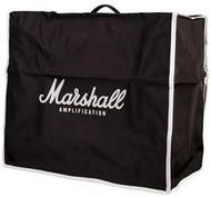 Marshall COVR00089 - Vinyl cover for MG10CF