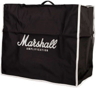 Marshall COVR00093 - Vinyl cover for MG101CFX