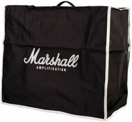 Marshall COVR00095 - Vinyl cover for MG100CHFX