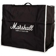 Marshall COVR00094 - Vinyl cover for MG102CFX