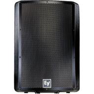 """Electro-Voice Sx 12"""" 300W 2-W Speaker B Weather"""