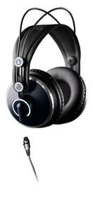 AKG K271 MKII K271 MKII Pro Studio Headphones for Mastering