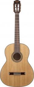 Fender CN-90 Classical Natural 960328021