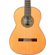 Cordoba Espana Series Solista CD Nylon String Guitar