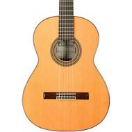 Cordoba Espana Series Solista CD Nylon String Guitar