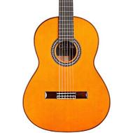 Cordoba Luthier Series C10 Parlor CD Nylon String Guitar