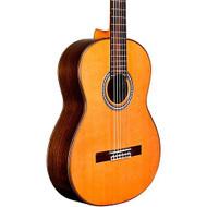 Cordoba Luthier Series C10 CD Nylon String Guitar