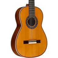Cordoba Master Series Esteso CD Classical Guitar