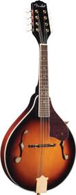 Fender FM 53S Mandolin Sunburst 0955300032