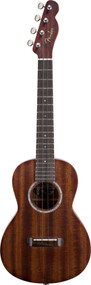 Fender Ukulele Pa'ina E Solid Mahogany 0955620021