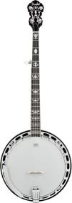 Fender FB 58 Banjo Natural 0955800021