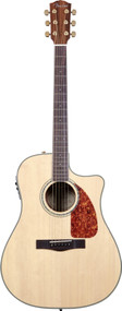 Fender CD220 SCE Ovankol 0961500021