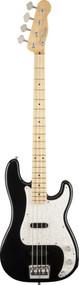 Fender 2013 CC P BASS PRO - BLK (0157410806)