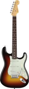 Fender American Vintage '59 Stratocaster Sunburst 0111600800