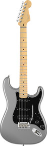 Fender American Deluxe Stratocaster HSS Maple NeckTUNG Electric Guitar
