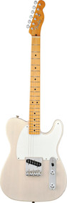 Fender 50'S ESQUIRE WBL Electric Guitar 0131502301