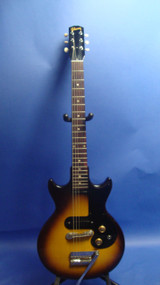 1964 Gibson Melody Maker - Tobacco Sunburst