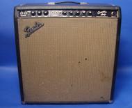 1965 Fender® Concert® - Blackface