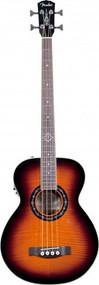 Fender T-Bucket Bass E 0968009032