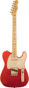 Fender Custom Shop 1952 Telecaster Melon Candy 1505202810