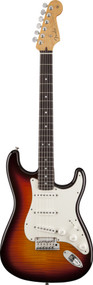 Fender Custom Shop Custom Deluxe Stratocaster Faded 3-Color Sunburst1509960800