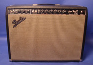 Fender® Pro Reverb® 1965