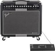 Fender Machete 120V 2163000000