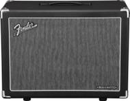 Fender Machete 112 Encl 2164100000