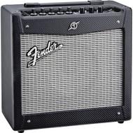Fender Mustang I 120V (2012 Version) 2300010000